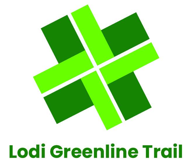 Survey: Lodi Greenline Trail
